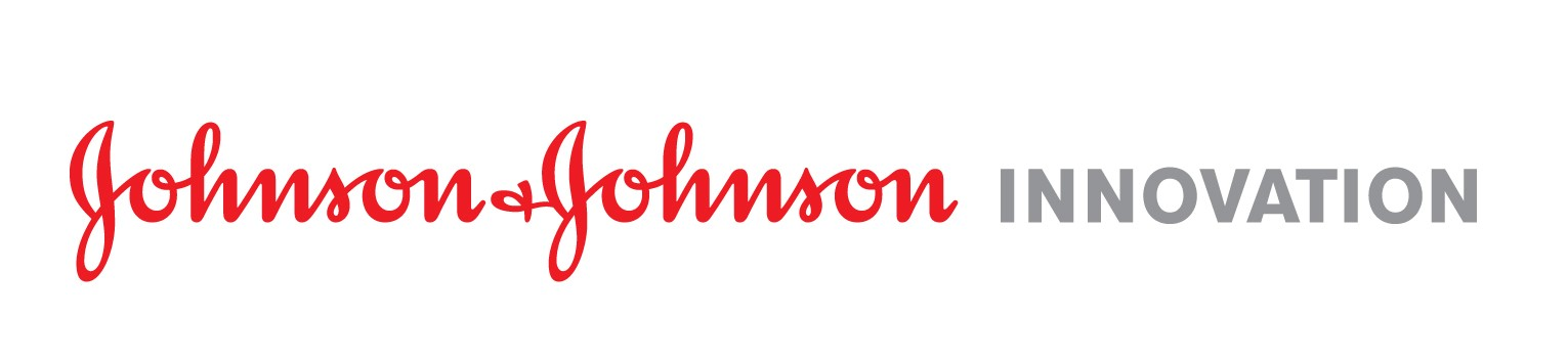jnj_innovation_logo_horizontal_JPG_HI_RES.jpg