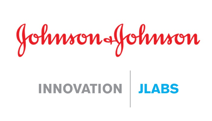 johnson-johnson-jlabs-7x4.jpg